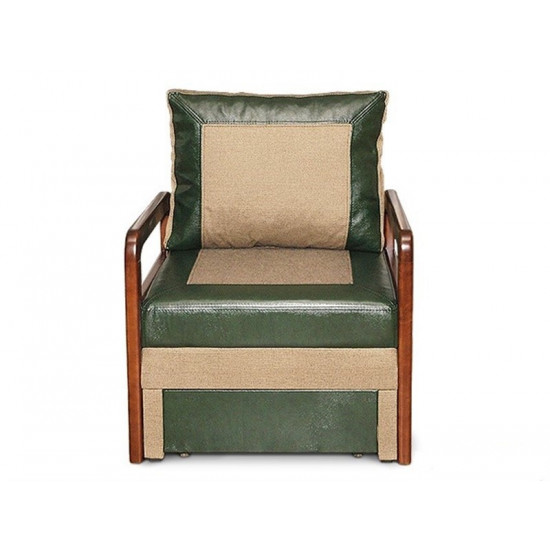 Кресло  DF Севилья