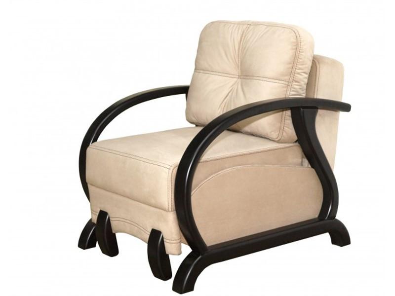 Кресло  DF  Чикаго