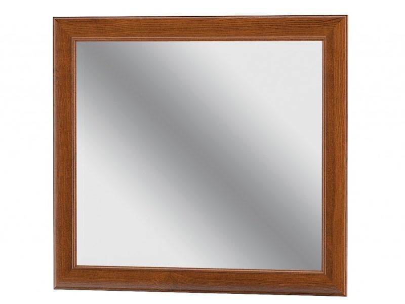 Зеркало MS Даллас