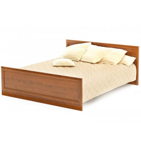 Кровать MS Даллас 160*200