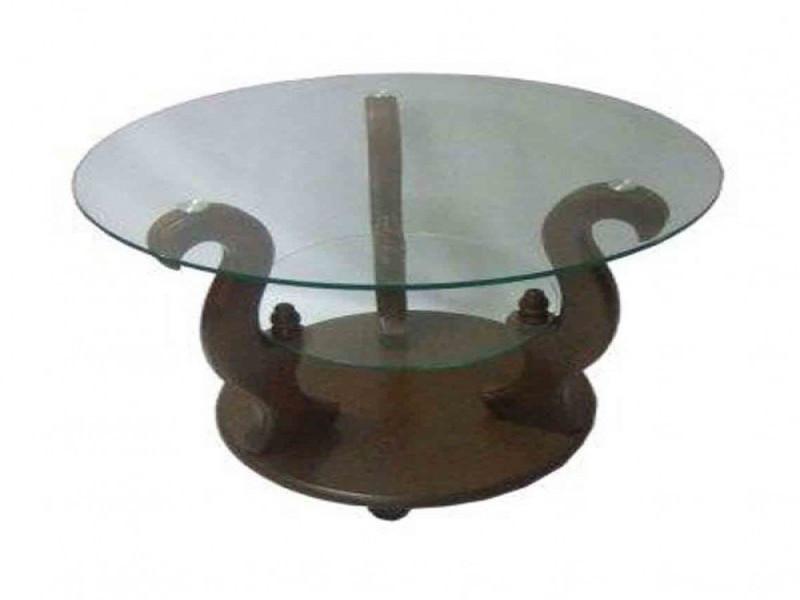 Журнальный столик Антоник ДС-7 Версаль