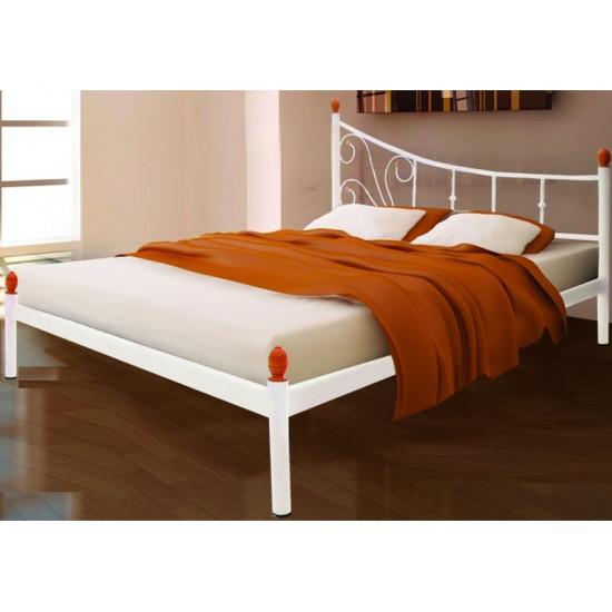 Кровать МД Калипсо 120*190