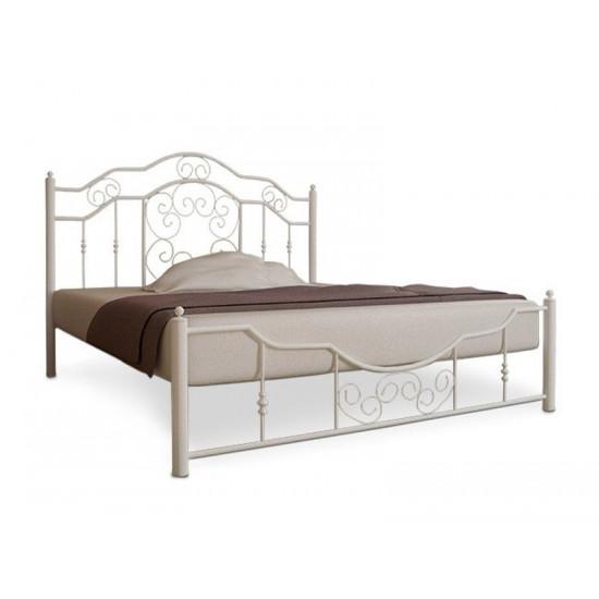 Кровать МД Кармен 140*190