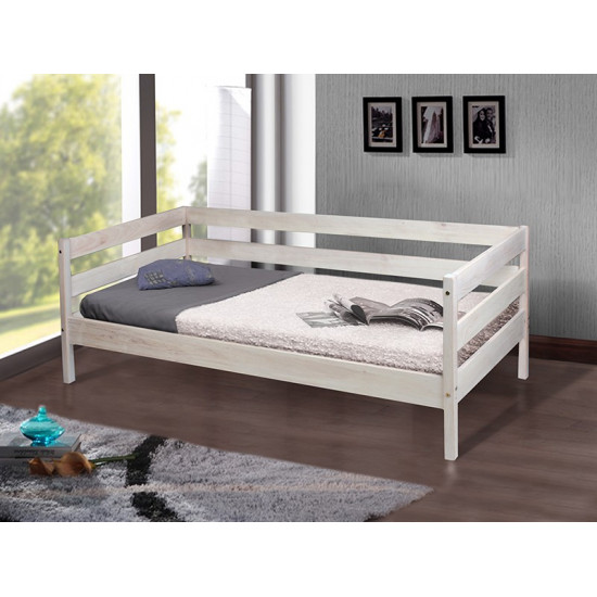 Кровать ММ Скай-3 80*190