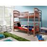 Кровать ММ Кира 80*200