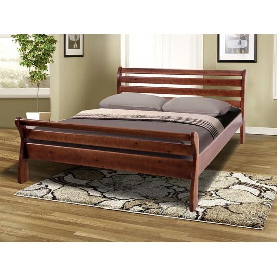 Кровать ММ Ретро-2 160*200