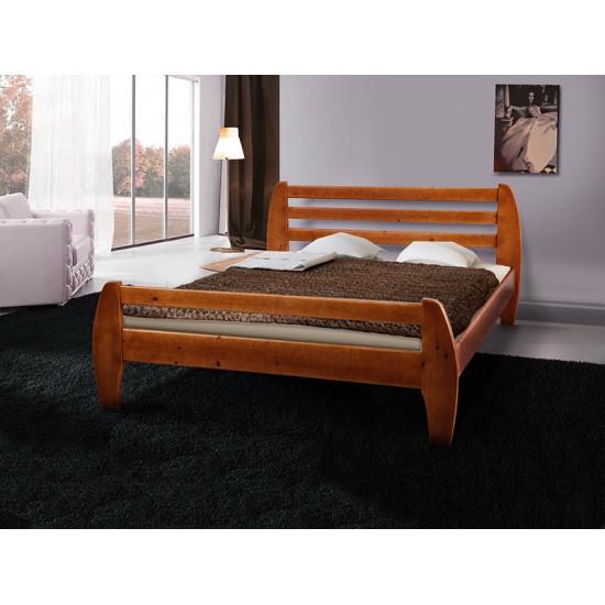 Кровать ММ Galaxy 160*200
