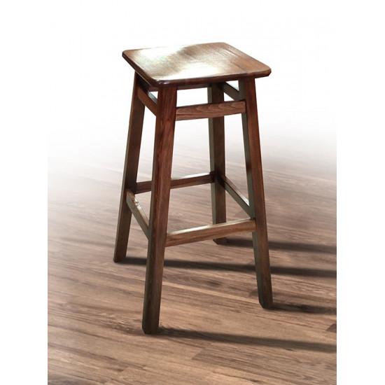 Барный стул ММ