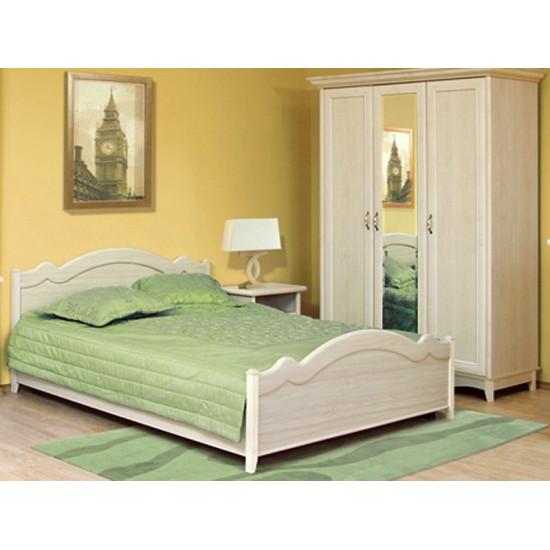 Спальня СМ Селена
