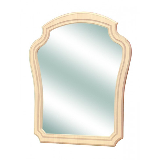 Зеркало СМ Камелия