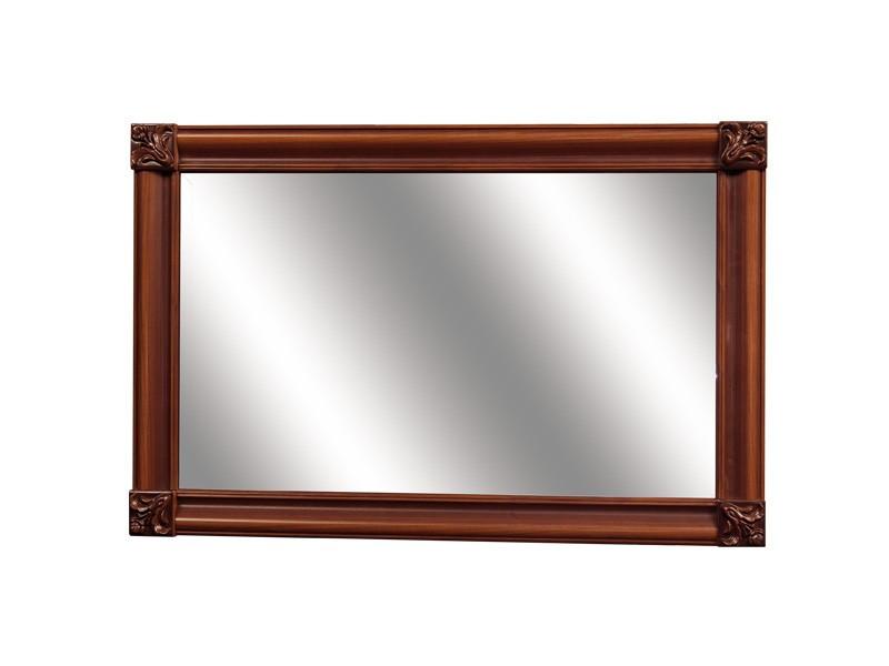 Зеркало СМ Лацио 1,1