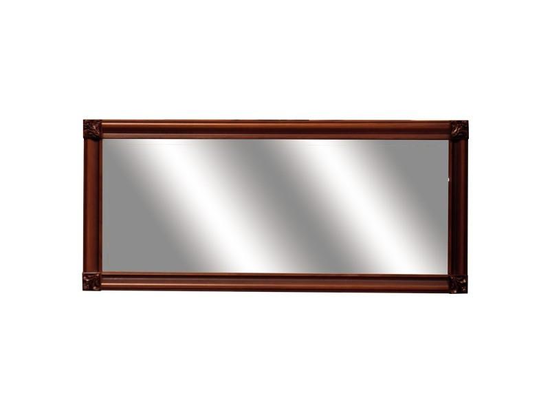 Зеркало СМ Лацио 1,6