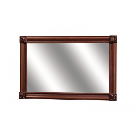 Зеркало СМ Ливорно 1,1