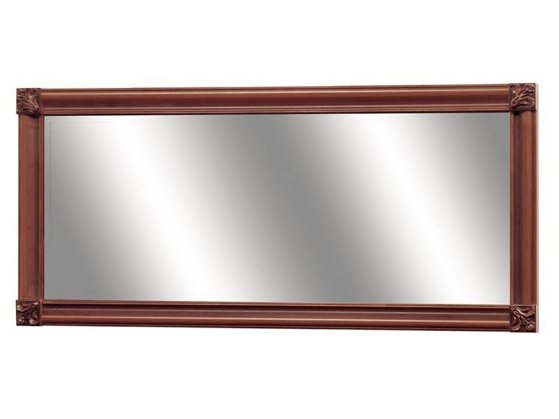 Зеркало СМ Ливорно 1,6