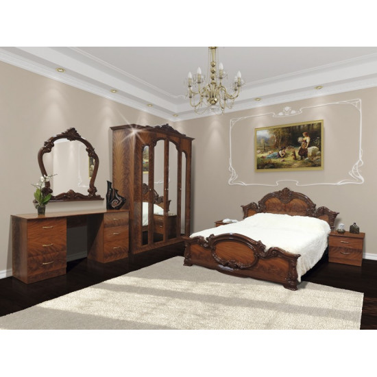 Спальня СМ Империя