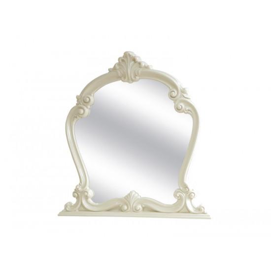 Зеркало СМ Империя