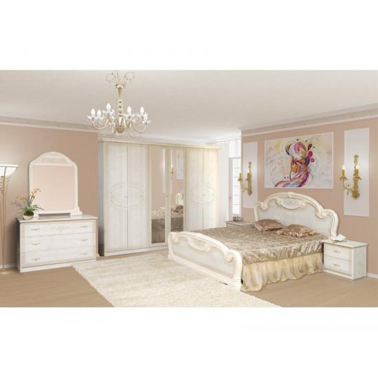 Спальня СМ Опера