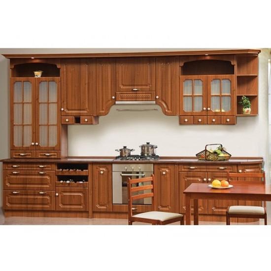 Кухня СМ Валенсия