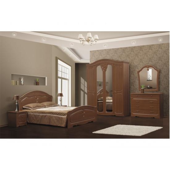Спальня СМ Луиза