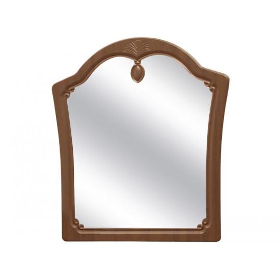 Зеркало СМ Луиза