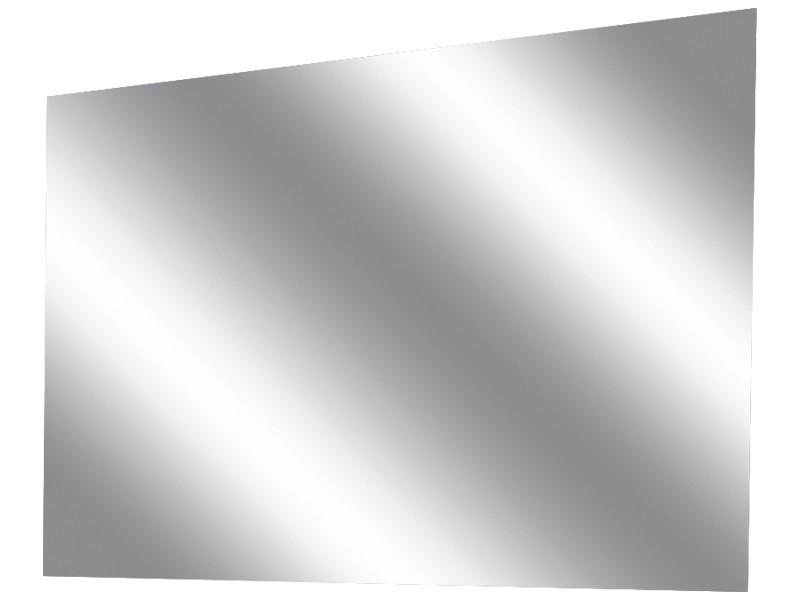 Зеркало СМ Фелиция новая
