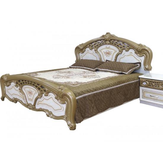 Кровать СМ Кармен новая