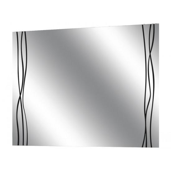 Зеркало СМ Бася новая (Нейла)