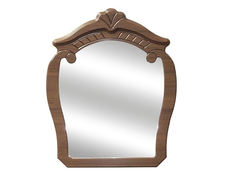 Зеркало СМ Катрин