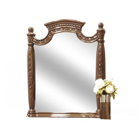 Зеркало СМ Жасмин