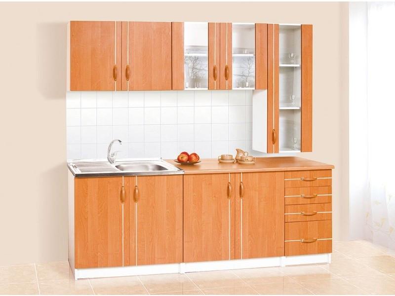 Кухня СМ Венера 2,0
