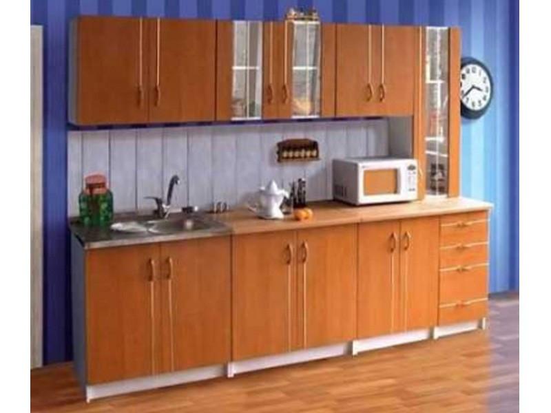 Кухня СМ Венера 2,6