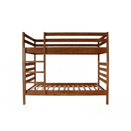 Кровать Тис Трансформер 1 80*190