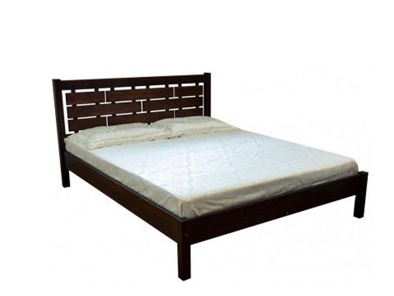 Кровать Скиф Л-219 140*190