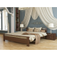 Кровать Эстелла Диана 80*190