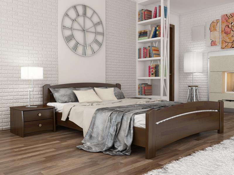 Кровать Эстелла Венеция 80*190