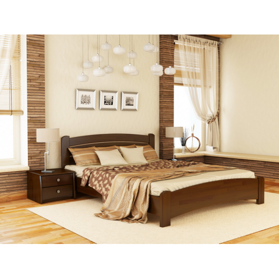 Кровать Эстелла Венеция Люкс 80*190