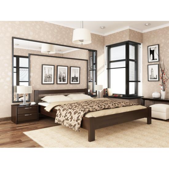 Кровать Эстелла Рената 80*190
