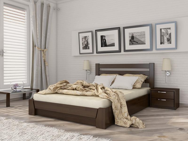 Кровать Эстелла Селена 120*190