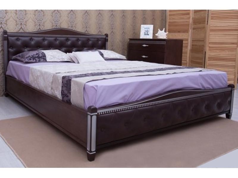 Кровать MM Прованс 160*200