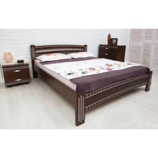 Кровать MM Пальмира 160*200