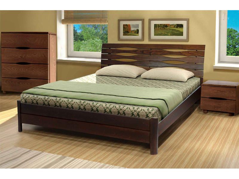 Кровать ММ Мария
