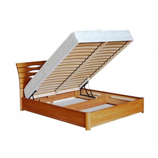 Кровать MM Мария 2 160*200