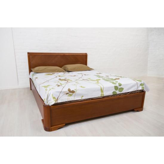 Кровать MM Ассоль