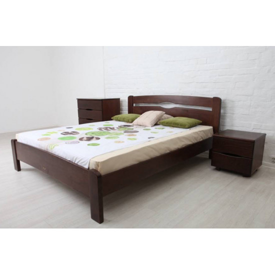 Кровать ММ Каролина