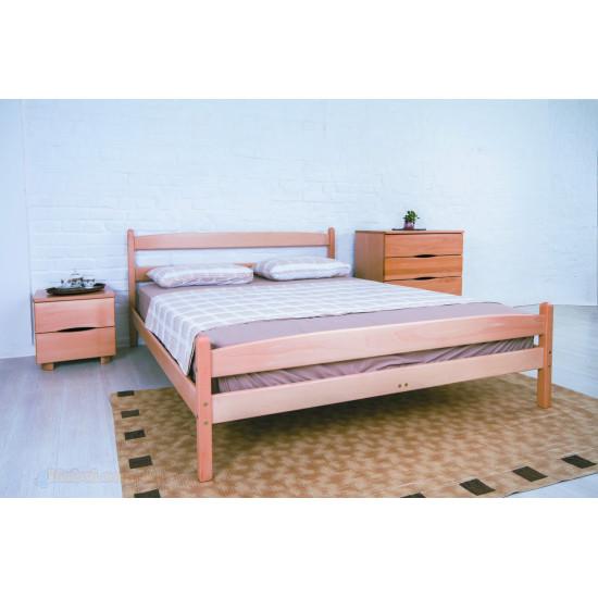 Кровать ММ Ликерия