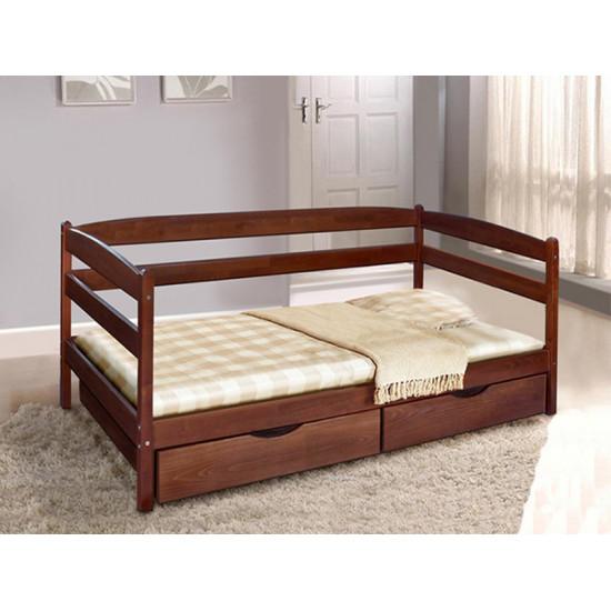 Кровать ММ Ева 70*140