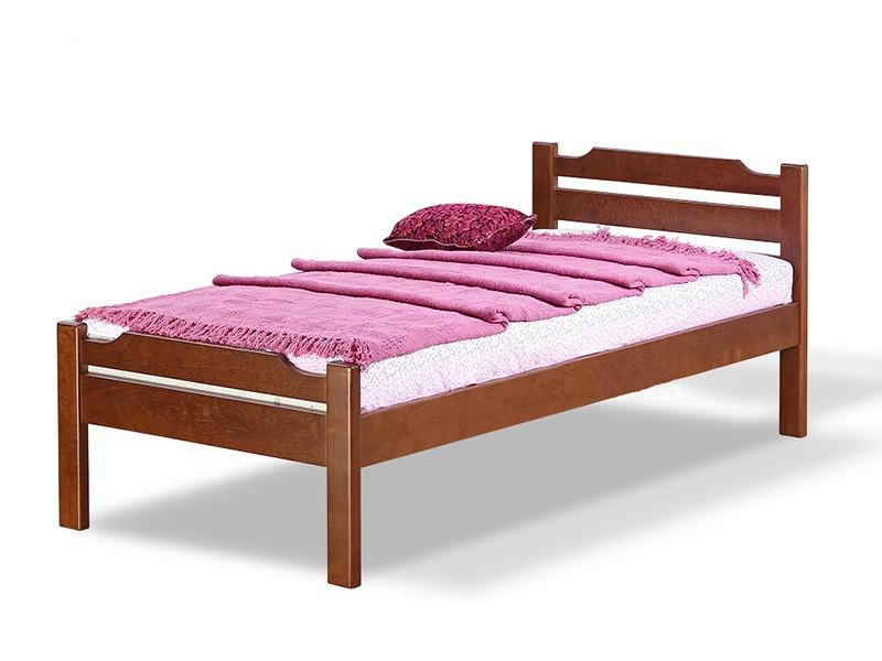 Кровать ММ Ольга 90*200