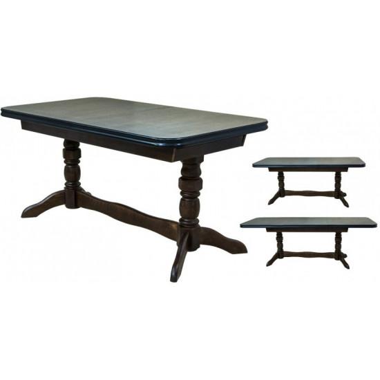 Обеденный стол СТ-18