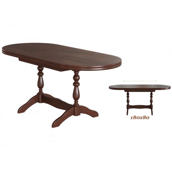 Обеденный стол СТ-22