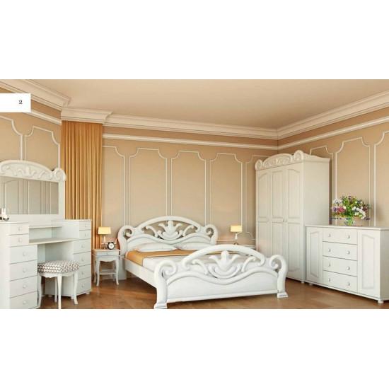 Спальня Скиф Риана